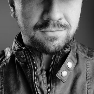 Andreas Brett