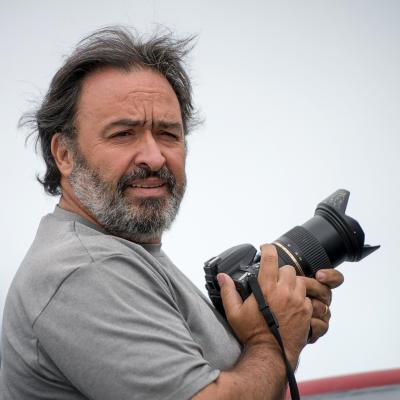 Fernando Rosselot