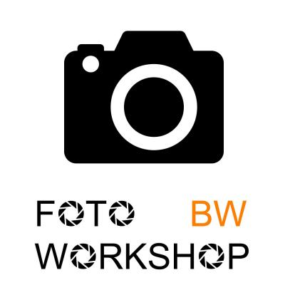 Fotoworkshop BW