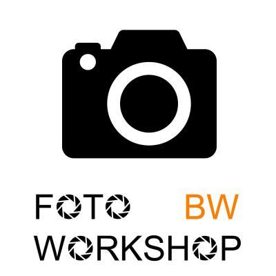 Fotoworkshop BW