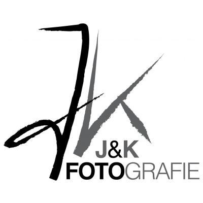 J&K Fotografie