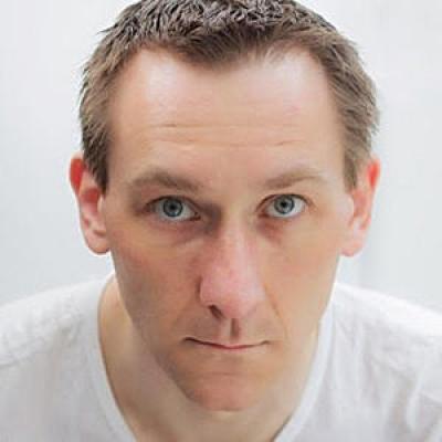 Jens Sieckmann