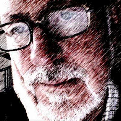 Robert Dettman