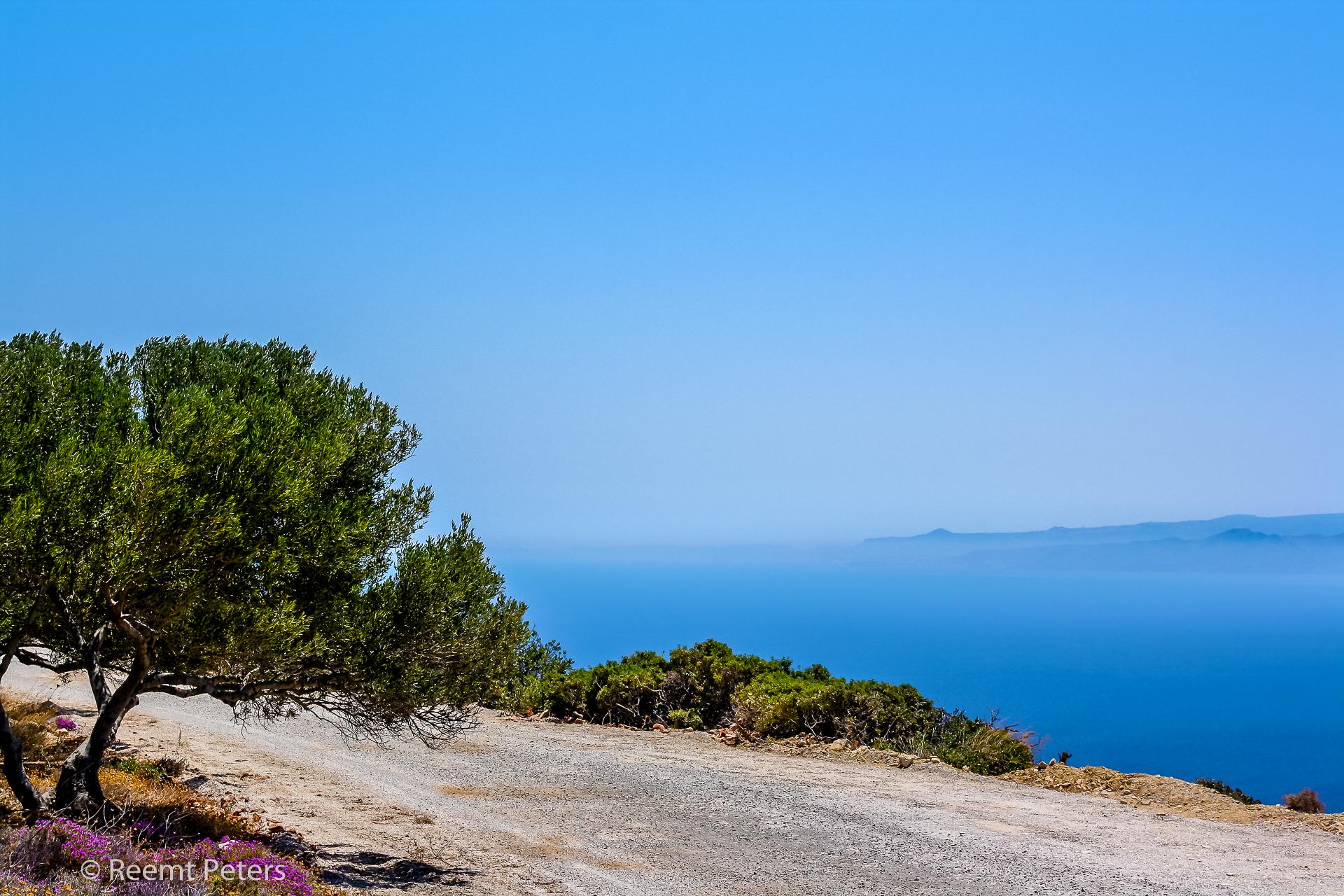 Agios Nikolaos, Greece