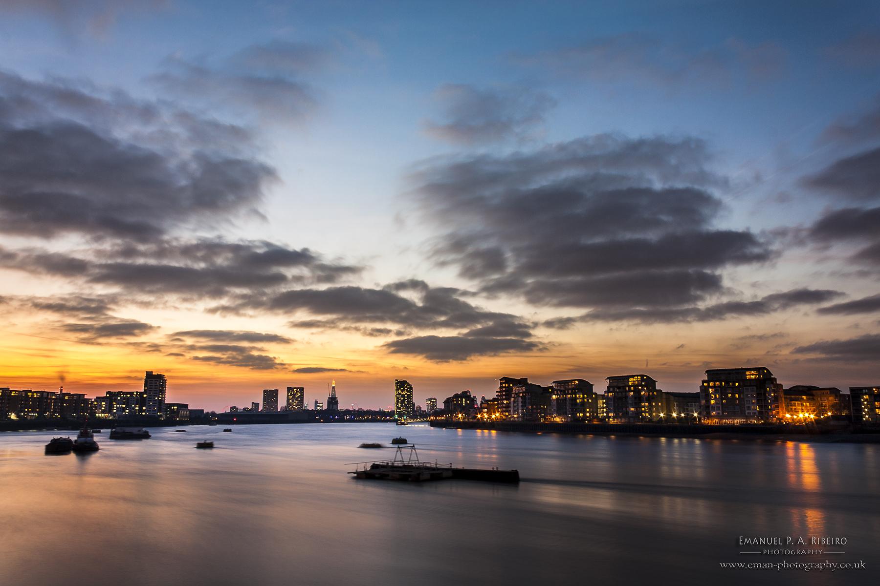 Greenwich, United Kingdom