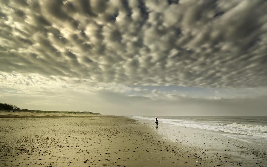 Holme Dunes, United Kingdom