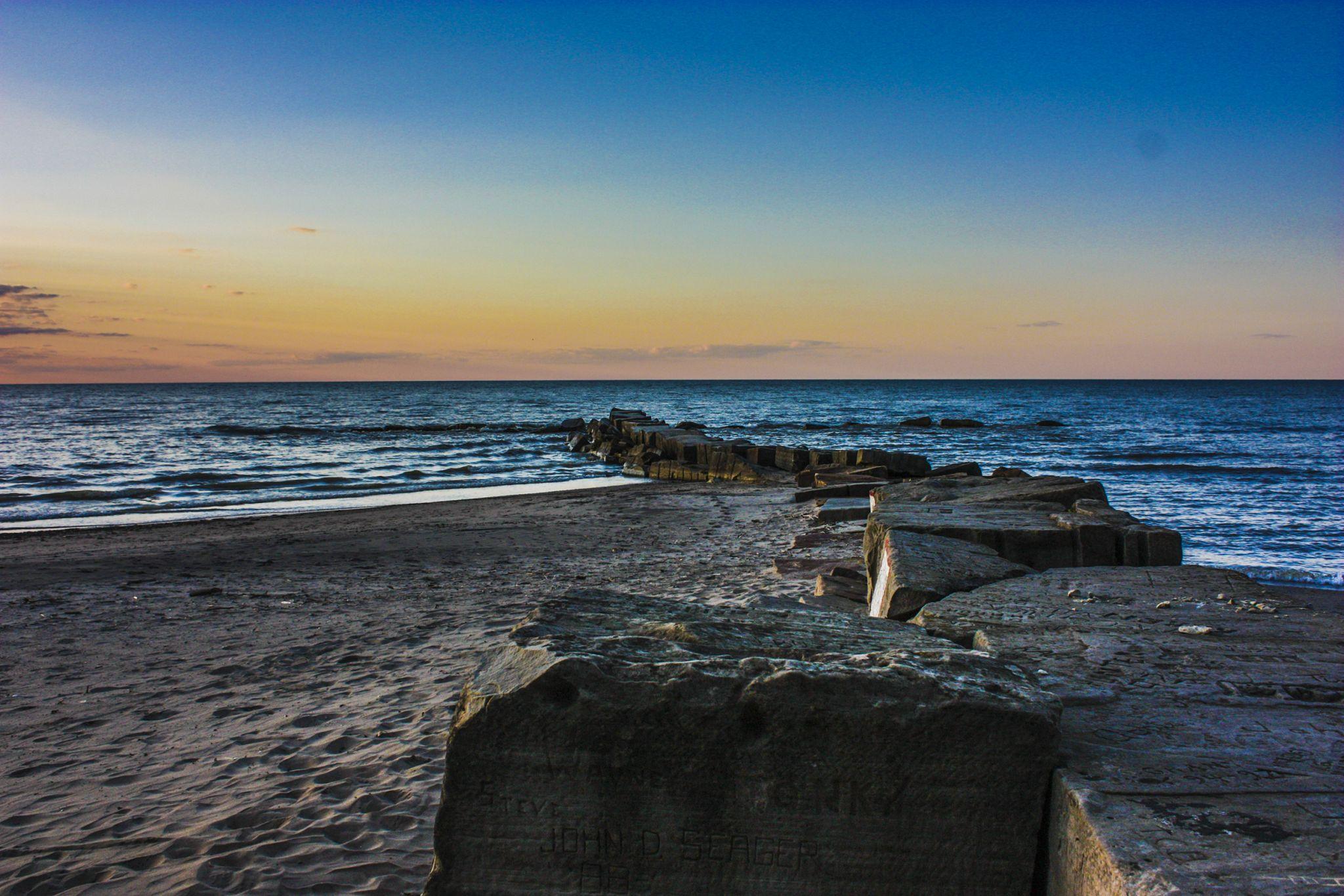 Huntington Beach, USA