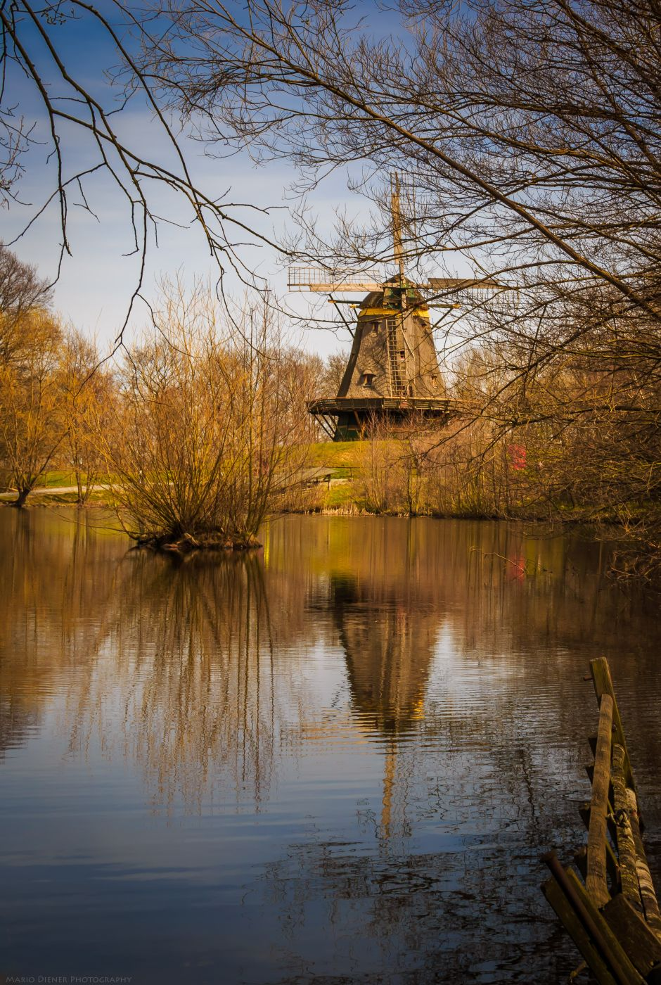 Hessenpark, Germany