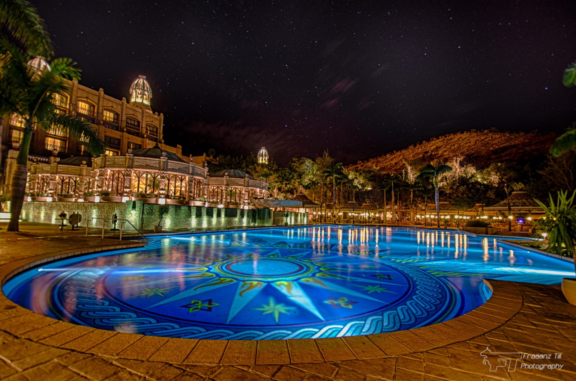 The Palace Of The Lost City >> Suncity The Palace Of The Lost City South Africa