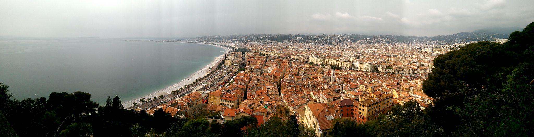Nice - France, France