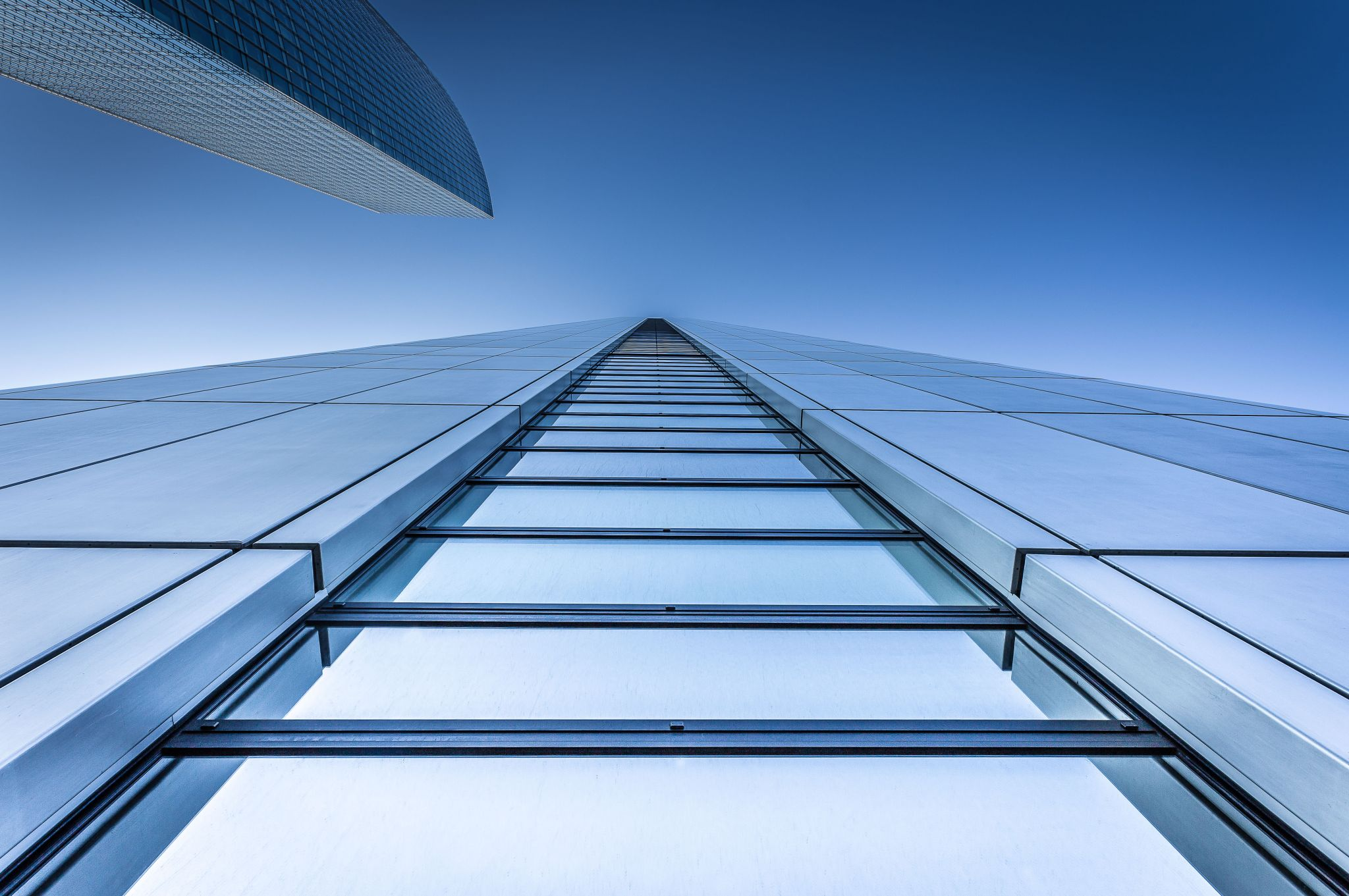 Silver Tower & Skyper, Germany