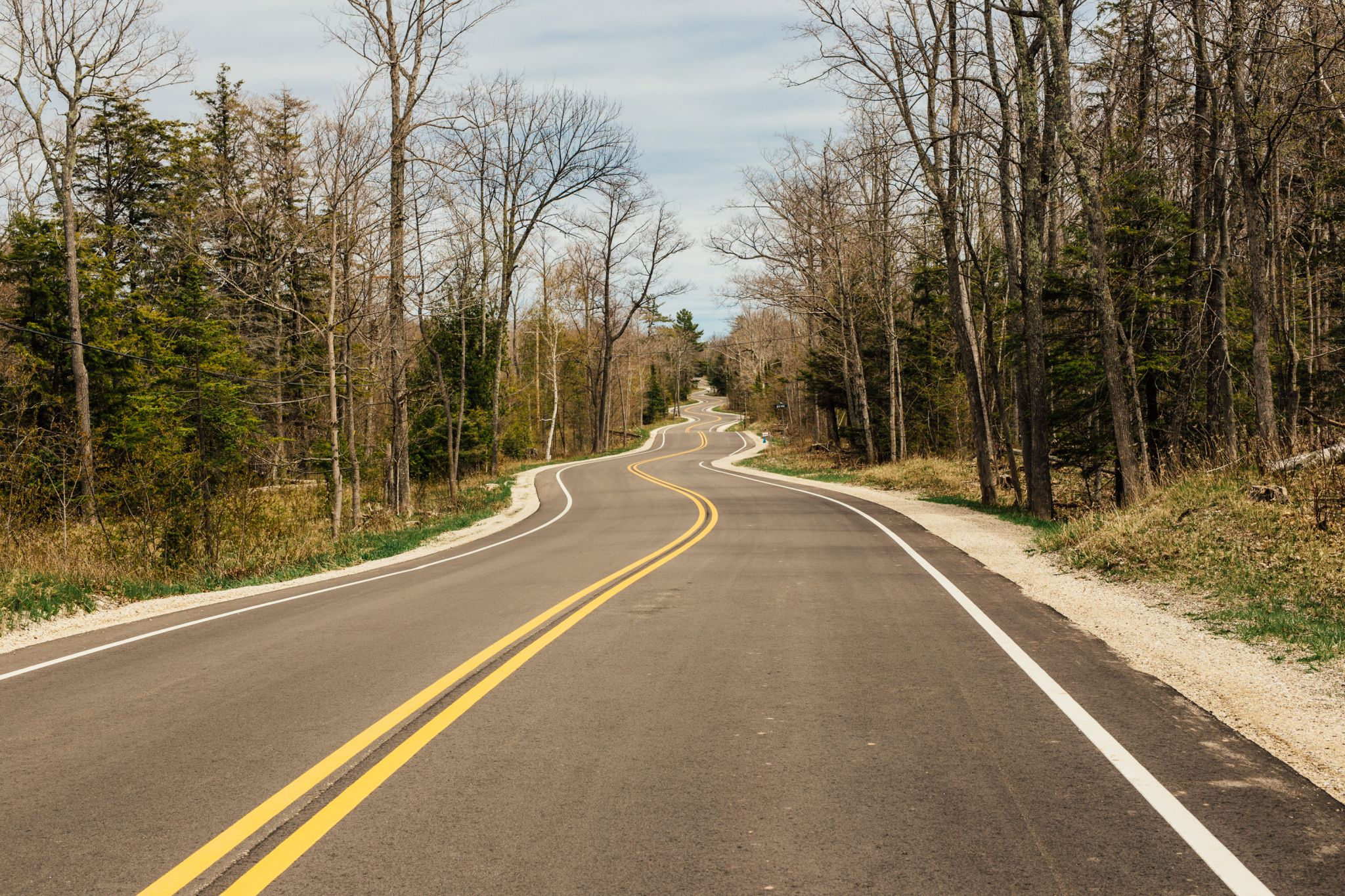 Door County Top 1 Spots For Photography