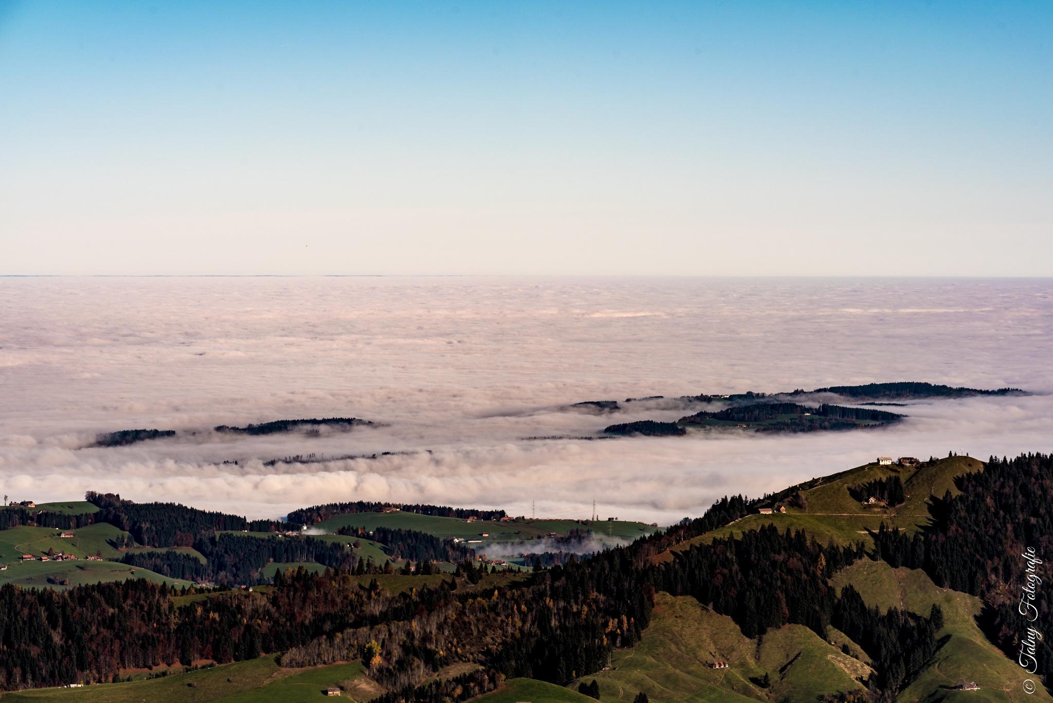 Kronberg, Switzerland