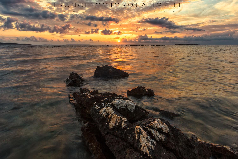 Pag island, Croatia, Croatia