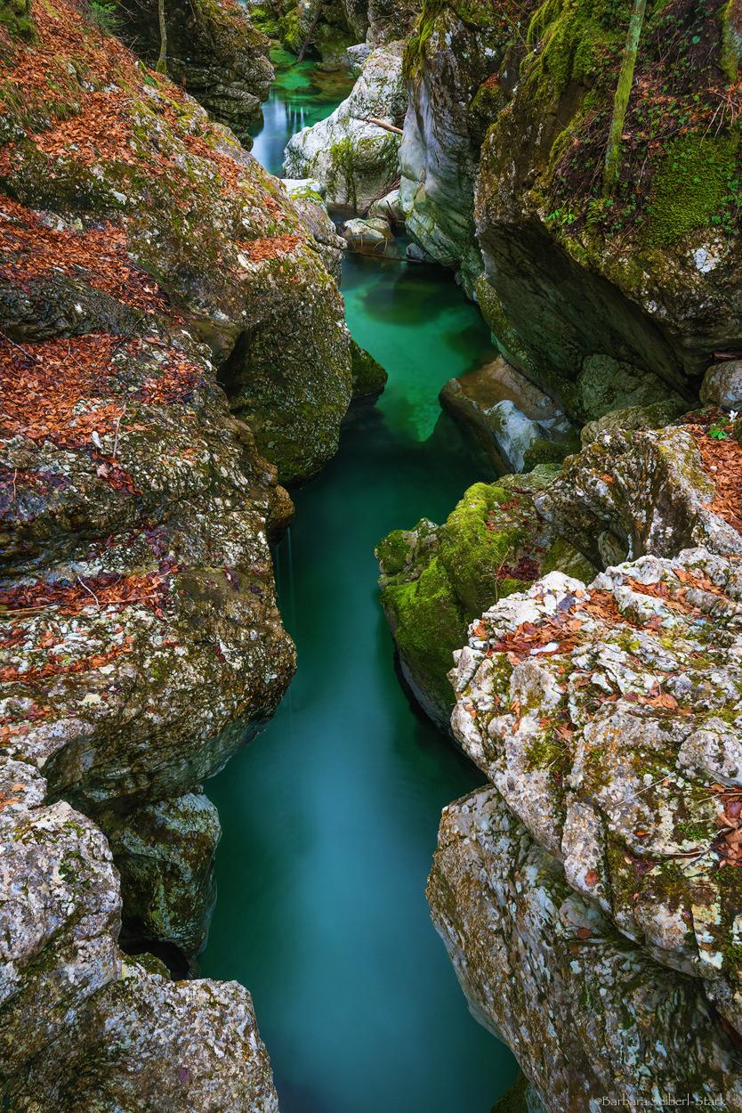 Mostnica, Slovenia