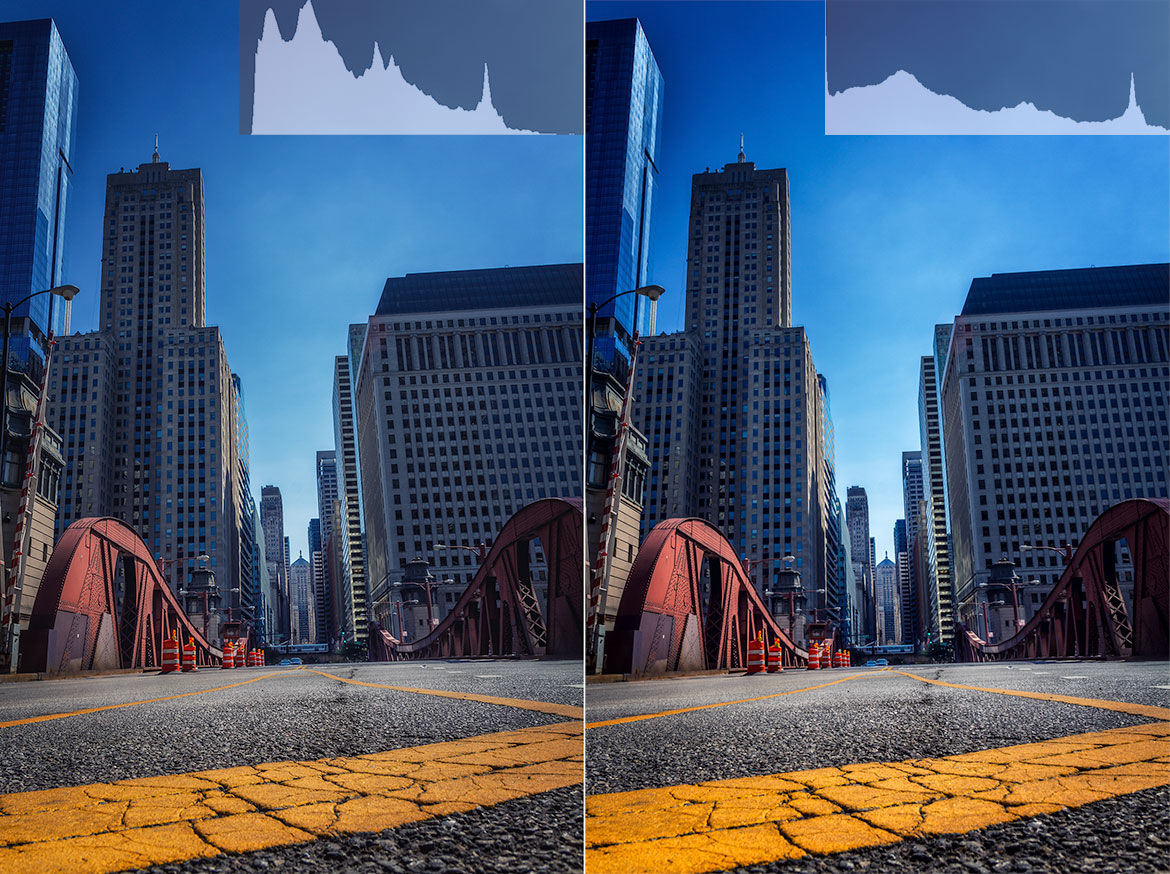 How to get perfect exposures for every photo you take