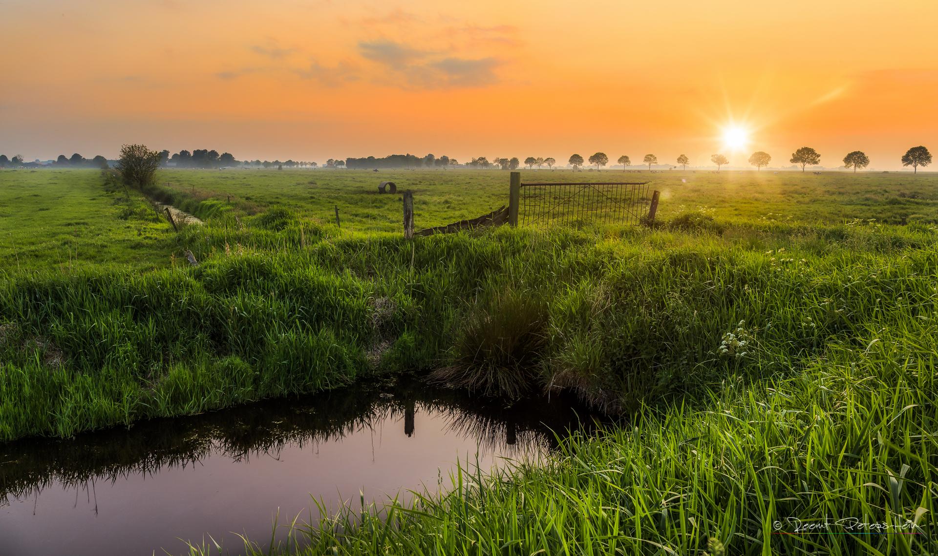 Rheiderland, Germany
