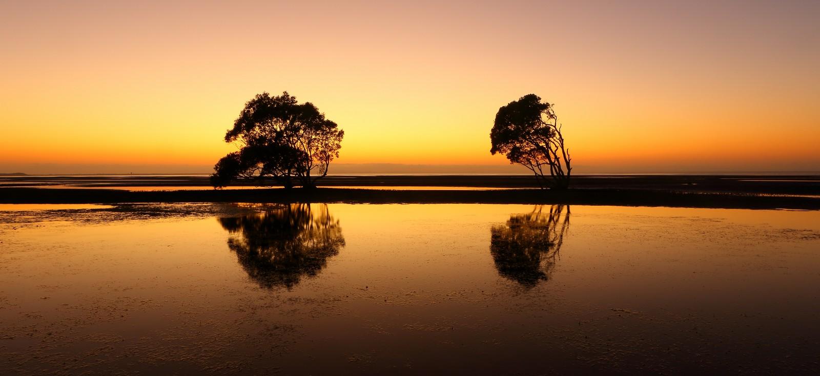 Beachmere, Queensland, Australia