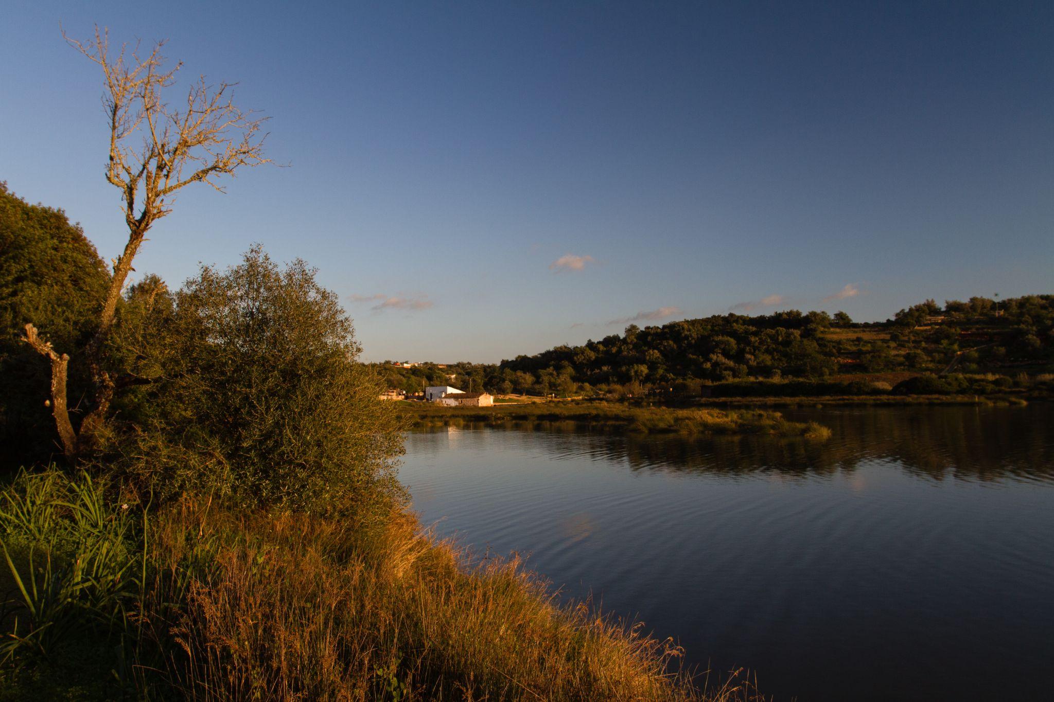 Sitio das Fontes, Portugal
