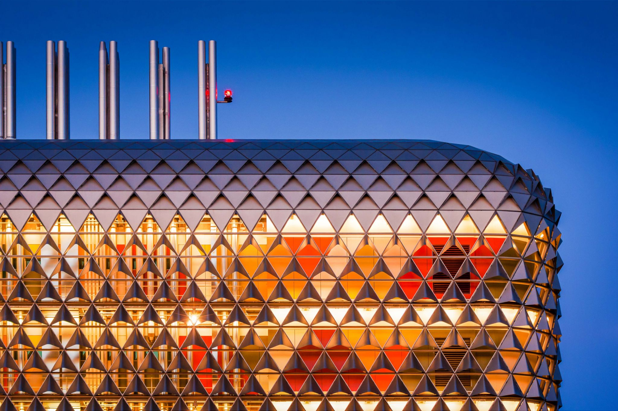 South Australian Health and Medical Research Institute, Australia