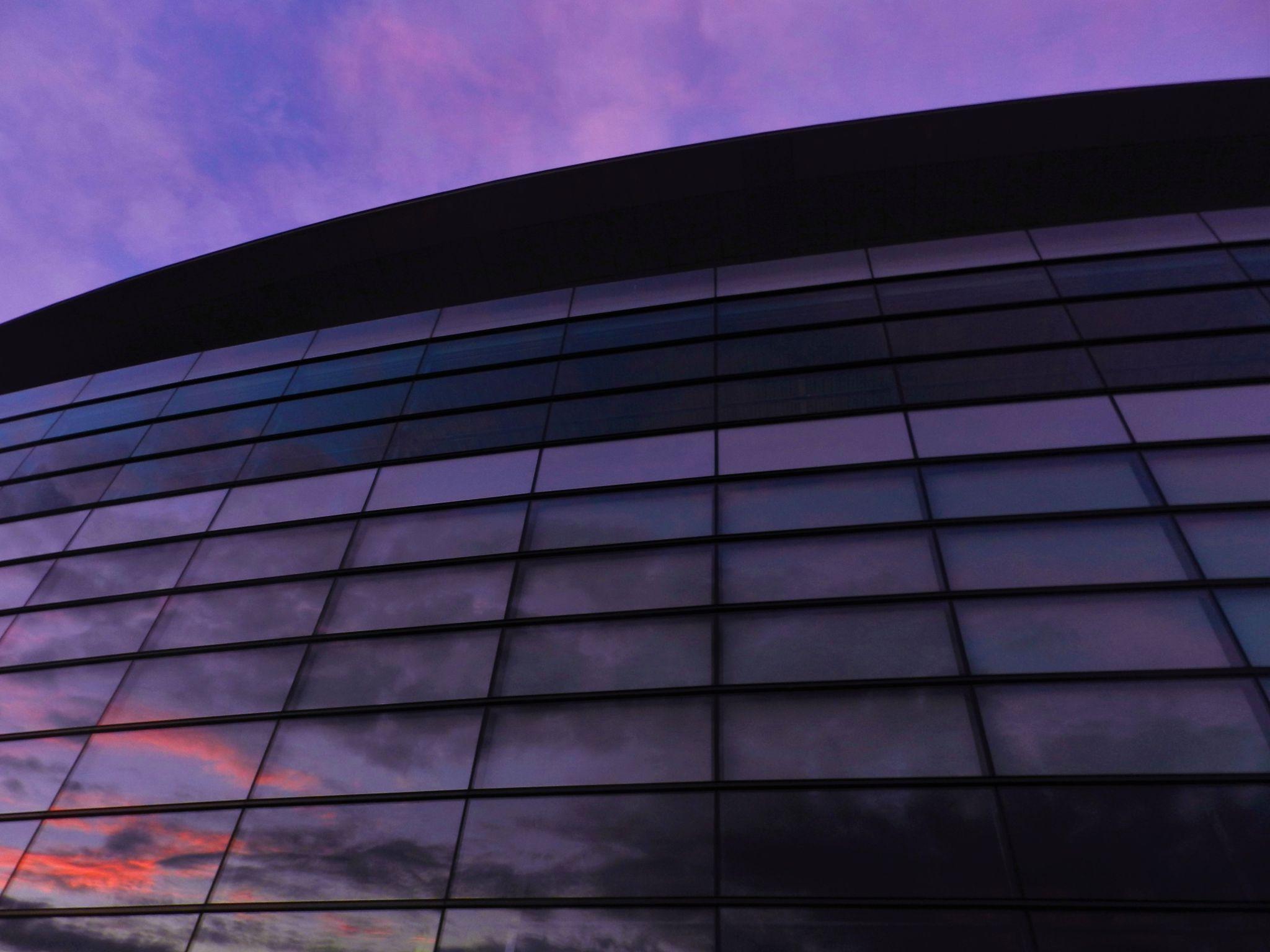 Emirates Stadium, United Kingdom