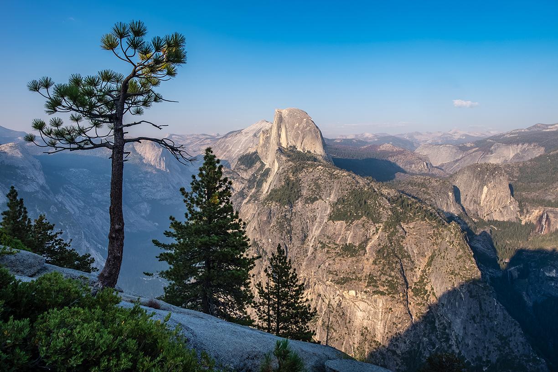 Yosemite National Park, California, USA, USA