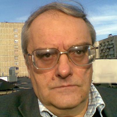 Andrey Dm