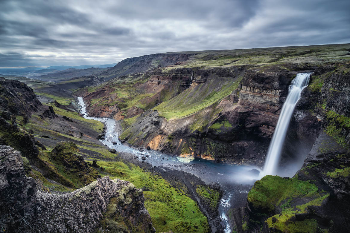 Top 7 mistakes you should avoid when traveling to Iceland