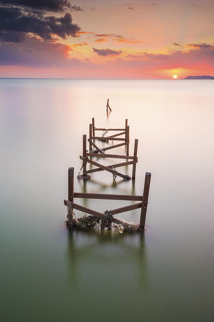 Pasir Panjang, Port Dickson, Malaysia
