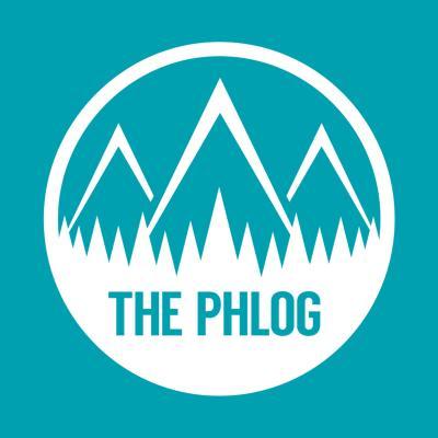 the-phlogdotcom