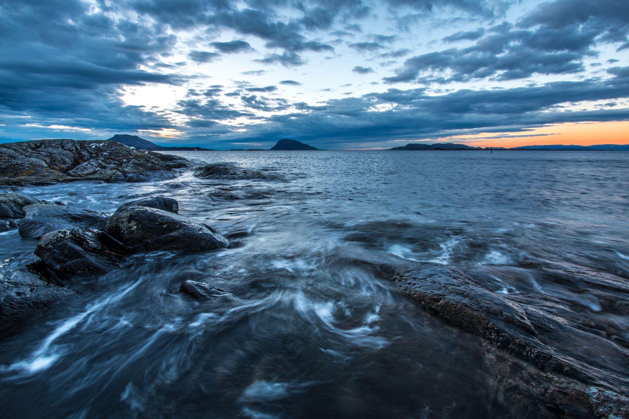Havreneset, Norway
