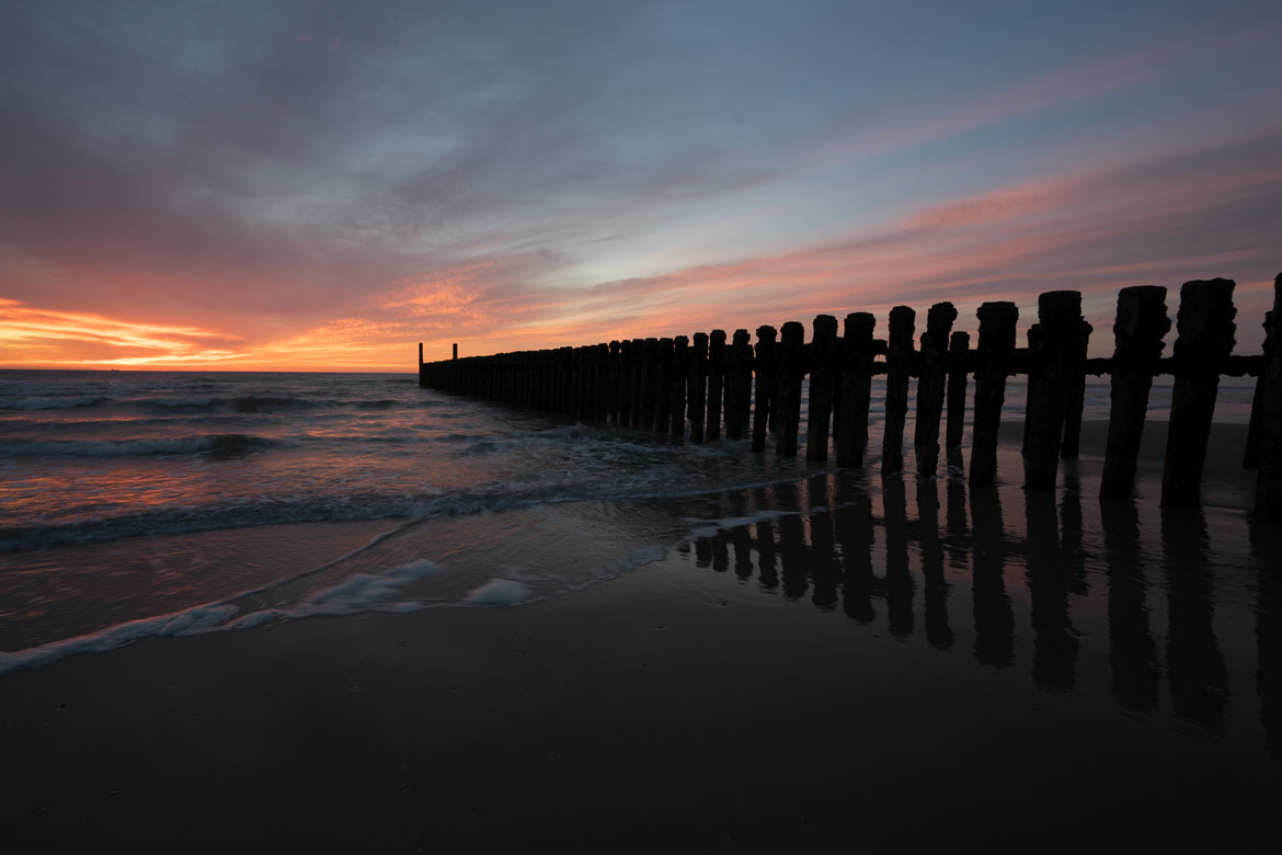 The best way to blend photos with Luminosity Masks