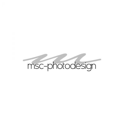 msc-photodesign
