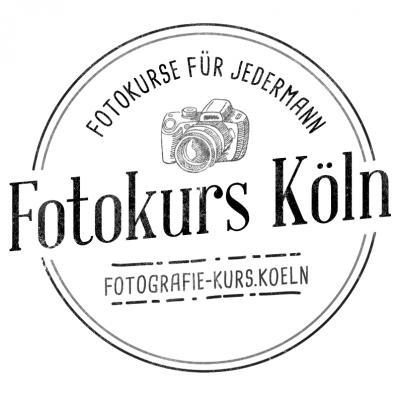 Fotografie-Kurs.Koeln
