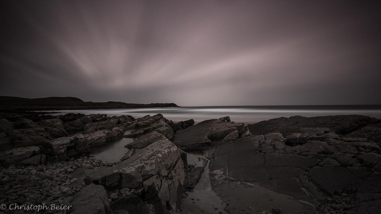 Ballinaby Bay, United Kingdom
