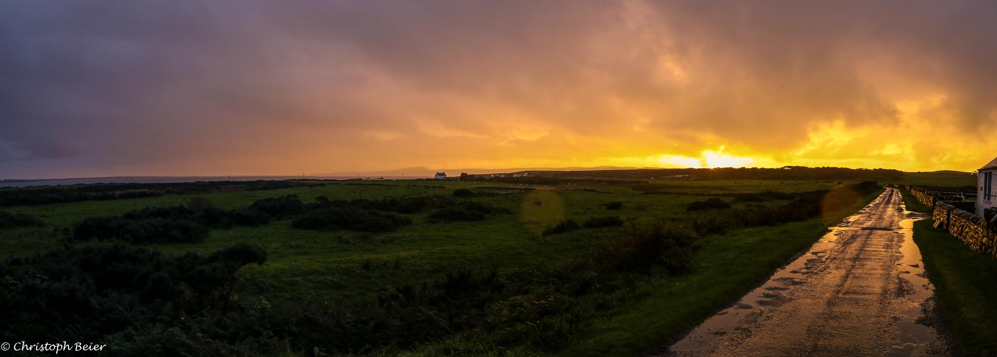 Islay, United Kingdom