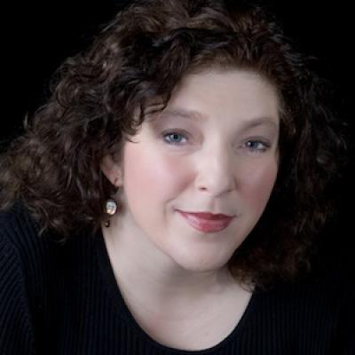Alison Gunn