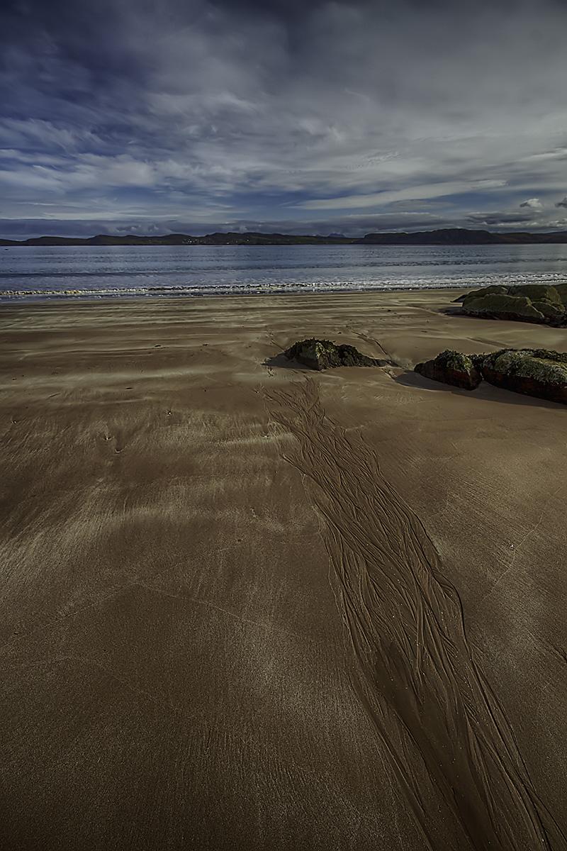 Firemore Sands, United Kingdom