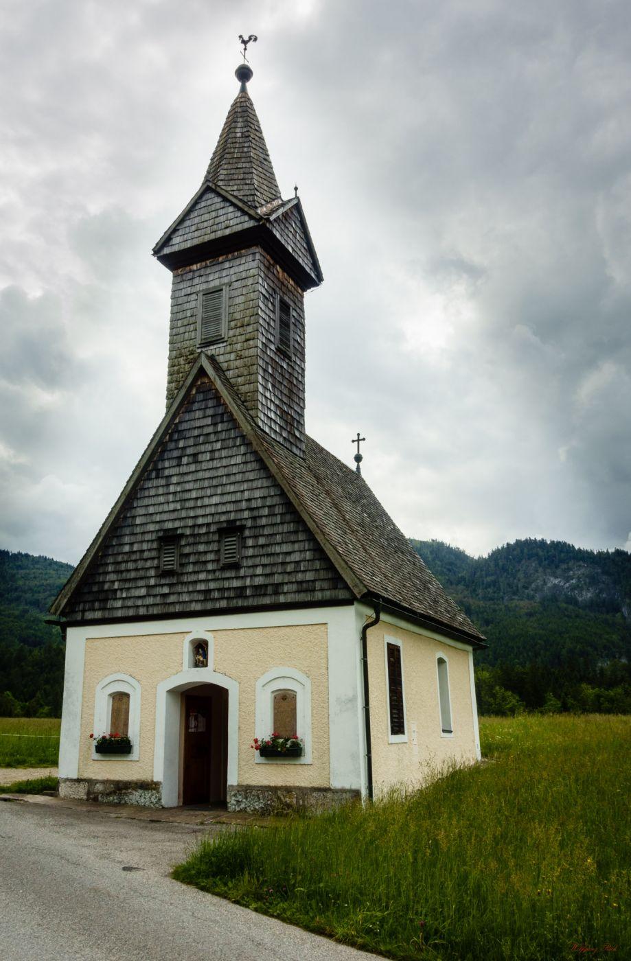 Gössl, Austria
