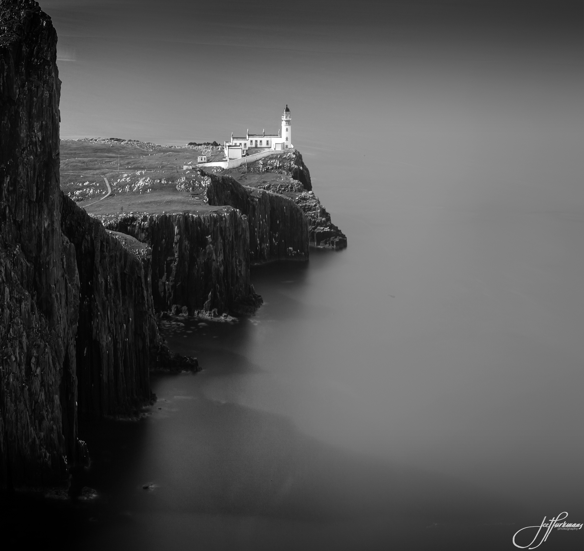 Neist Point, United Kingdom