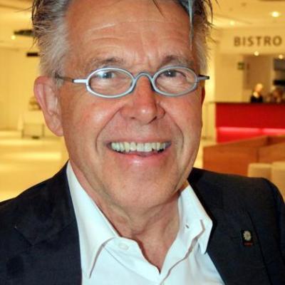 Heinz Hieke