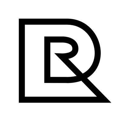 Rudolfo Dalamicio