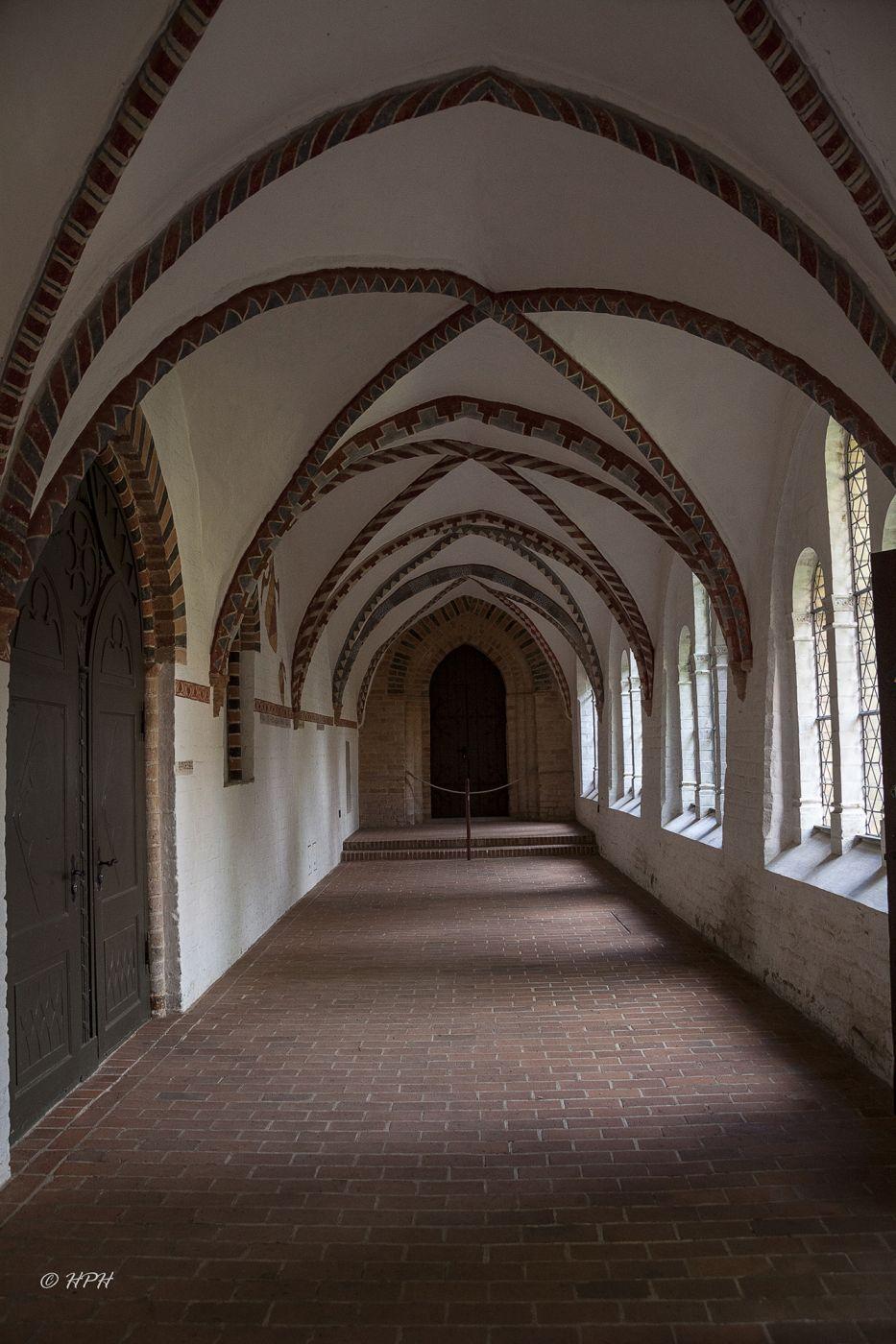 Dom, Ratzeburg, Germany