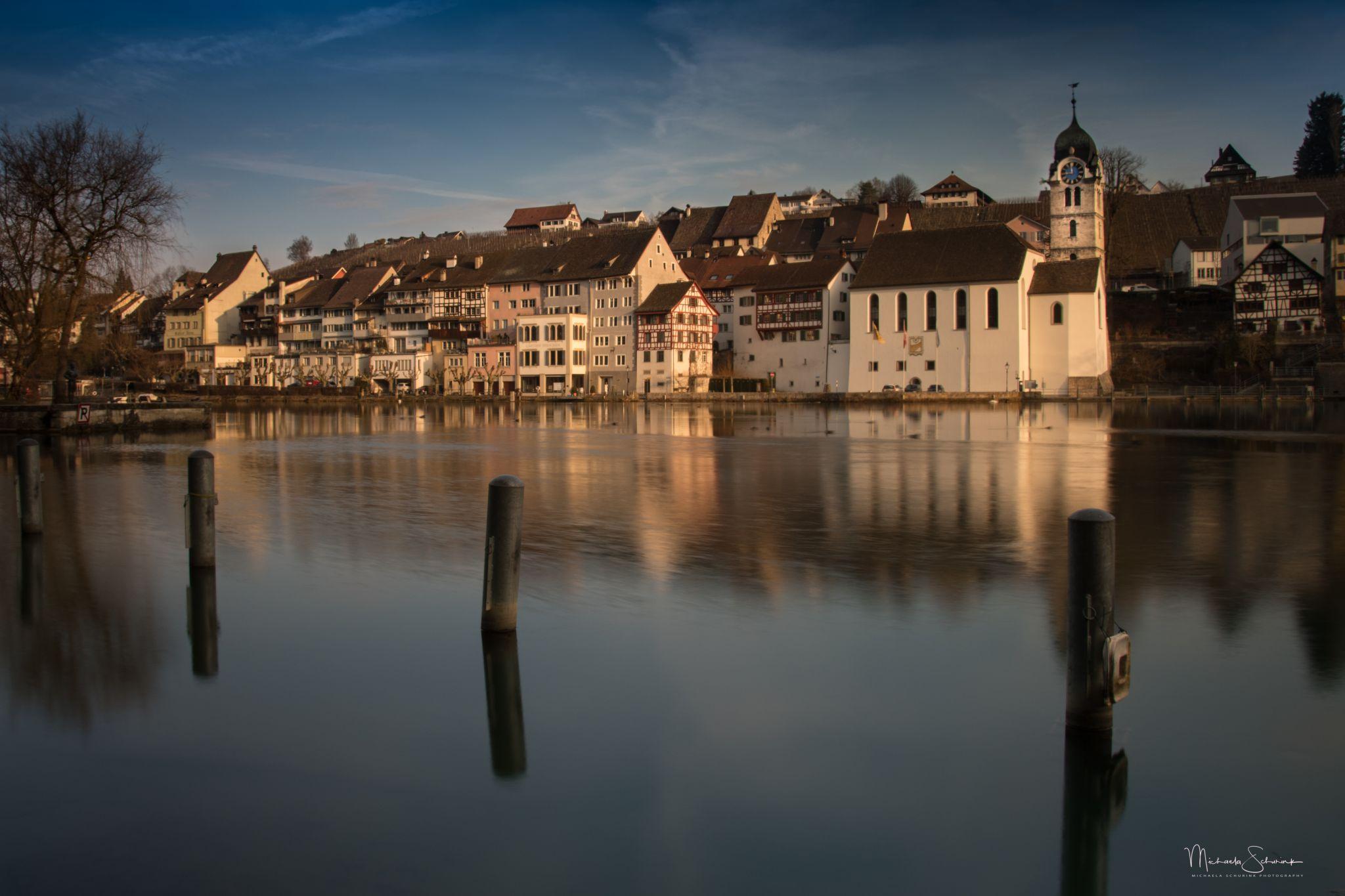 Eglisau, Switzerland