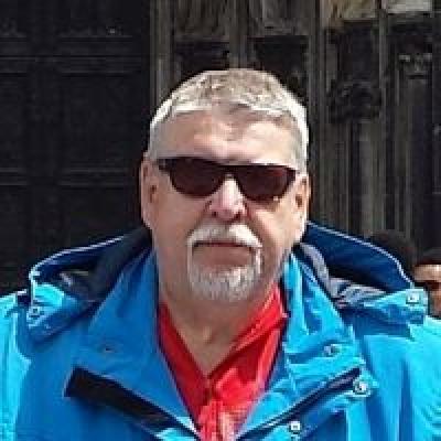 Gustav Sommer
