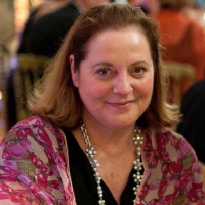 Alona Azaria