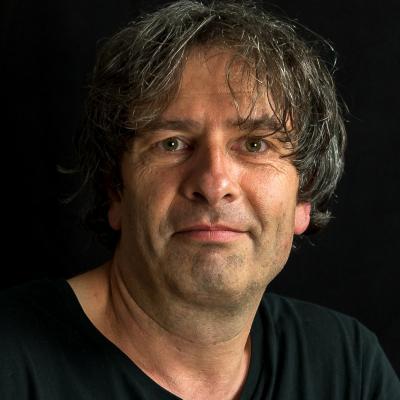 Arndt Günther