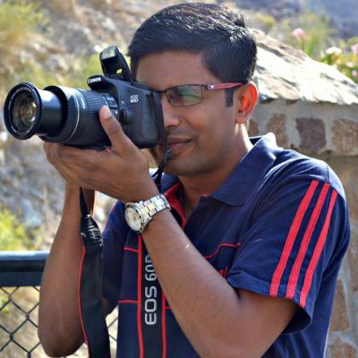 Ayyaps Photography