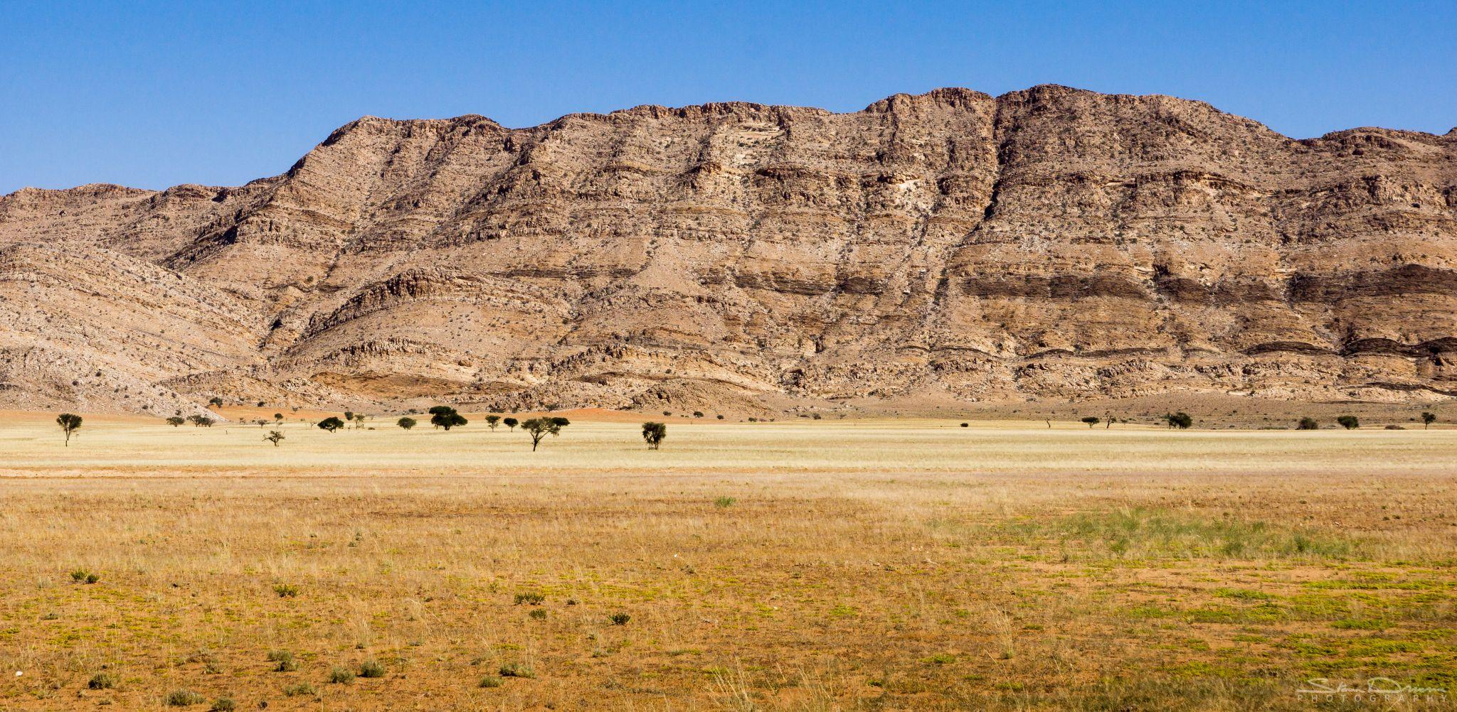 Khomas Region, Namibia