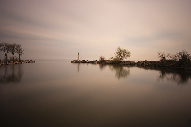 Foran's Marine Grimsby, Canada
